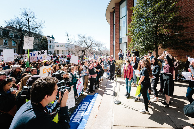 Mike Maney_March for Our Lives-112.jpg