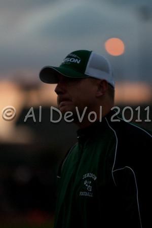2011-10-14 Grandville