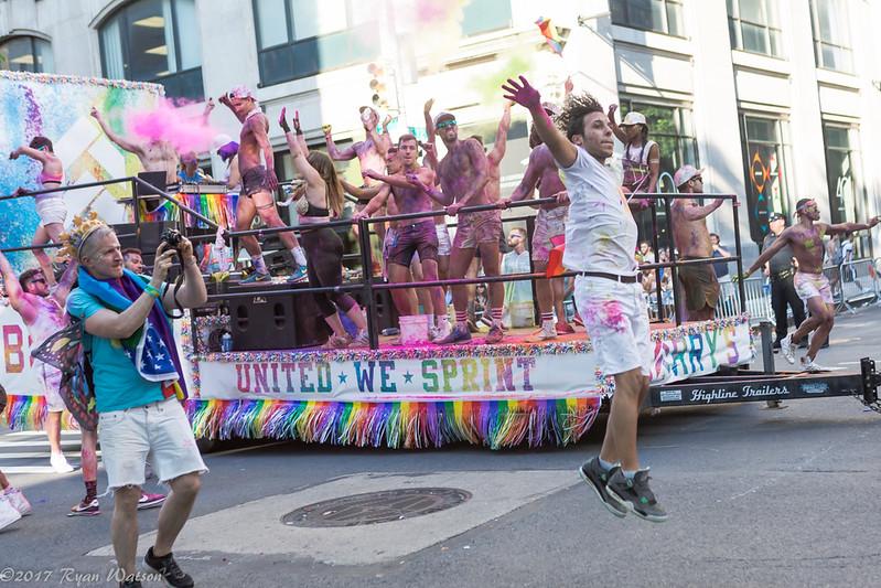 2017 NYC Pride Parade-155.jpg