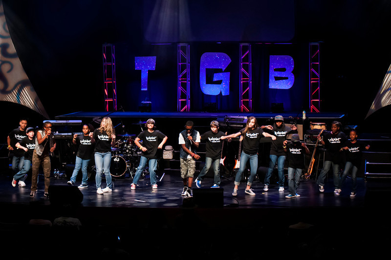 2nd Annual TGB Summer Concert Expolsion 6-23-13 031.jpg