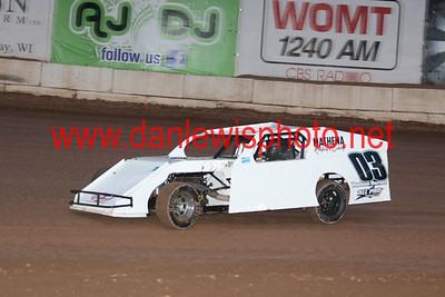 092718 141 Speedway Special