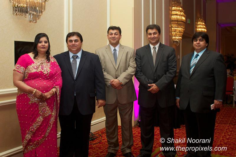 Naziya-Wedding-2013-06-08-02142.JPG