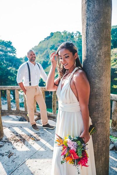 Masters - juliana y adriano - ver- scolor - 112.jpg