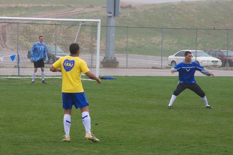Alumni Soccer Games EOS40D-TMW-20090502-IMG_1295