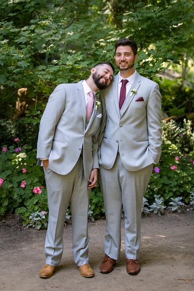 Neelam_and_Matt_Nestldown_Wedding-1192.jpg