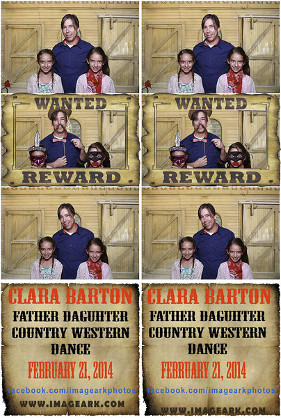 Clara Barton Dance 50.jpg