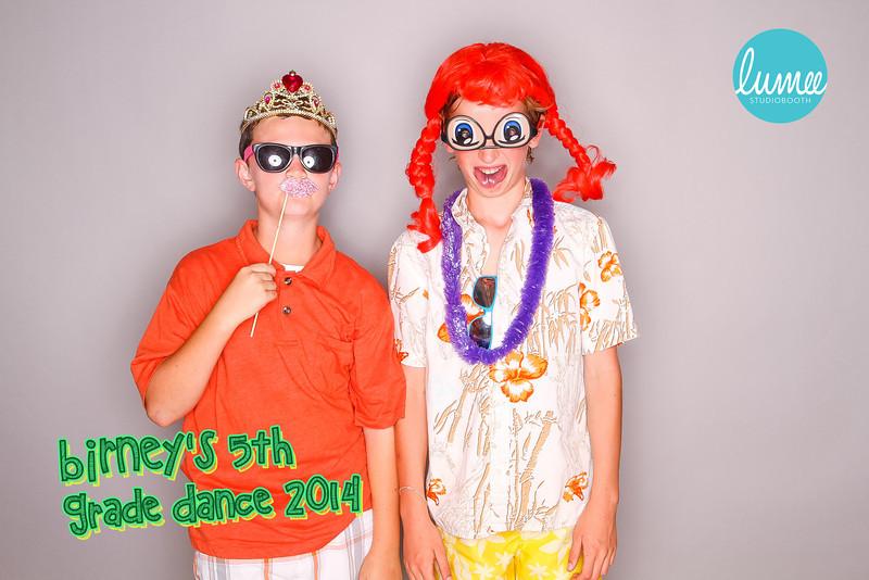 Birney's 5th Grade Party-217.jpg