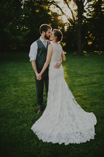 Julia and Pat's Vineyard Wedding-64.JPG