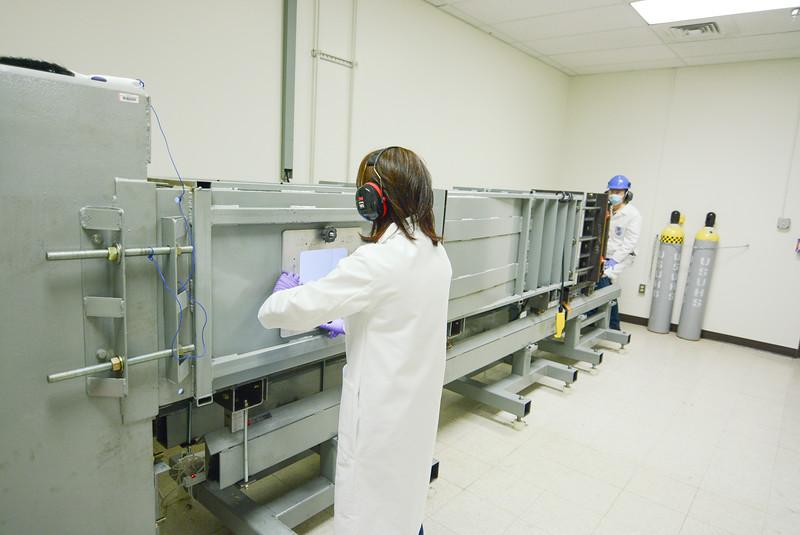 CNRM 2018 labs119.jpg