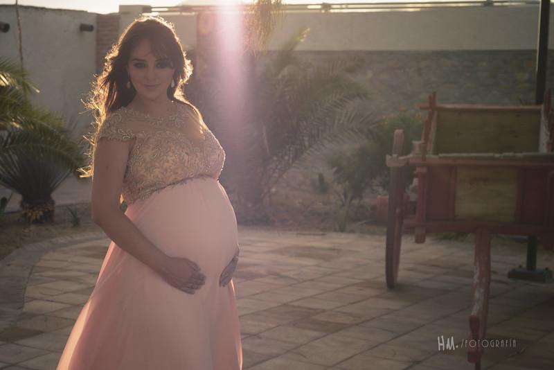 Embarazo Mayra & Alvaro-150.jpg