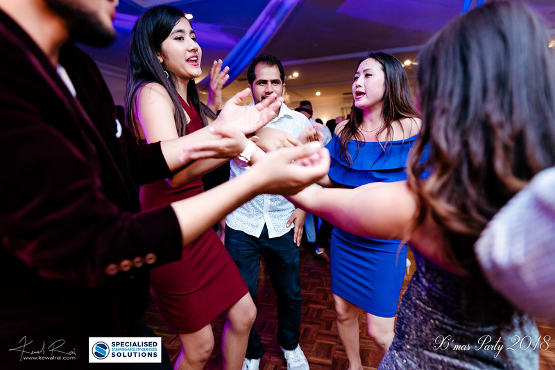 Specialised Solutions Xmas Party 2018 - Web (245 of 315)_final.jpg