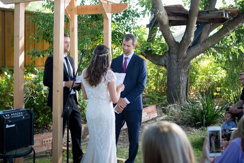 Darlington Wedding-169.jpg