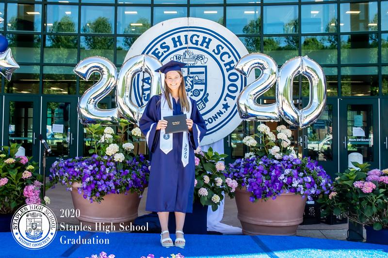 2020 SHS Graduation-0084.jpg