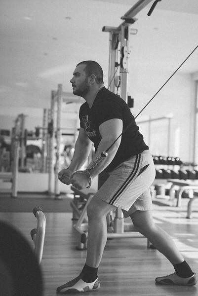 20160317_fitness220.jpg