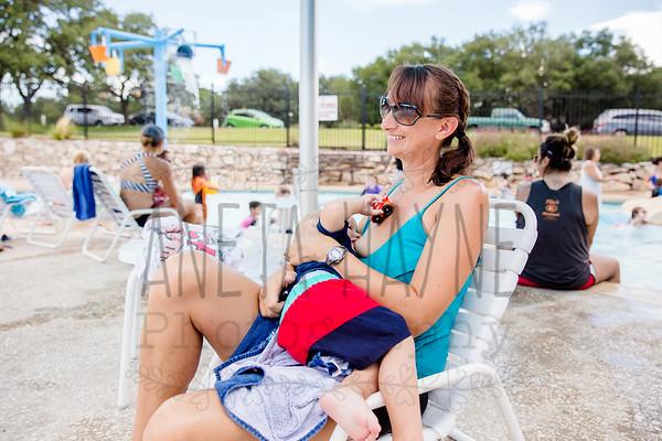 Mini Breastfeeding Session