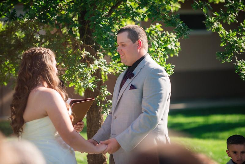 Wedding Ceremony-79.jpg