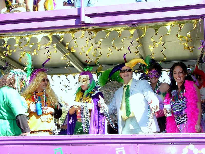 2007 Mardi Gras 029.jpg