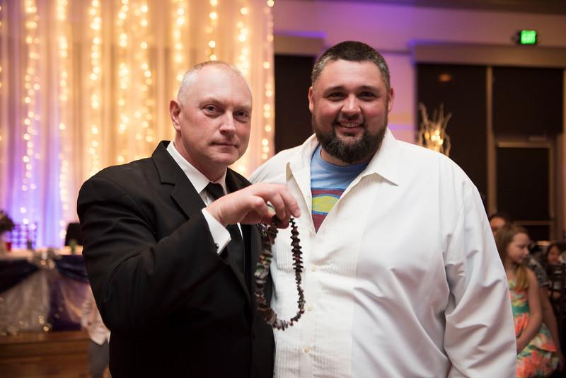 wedding_393.jpg