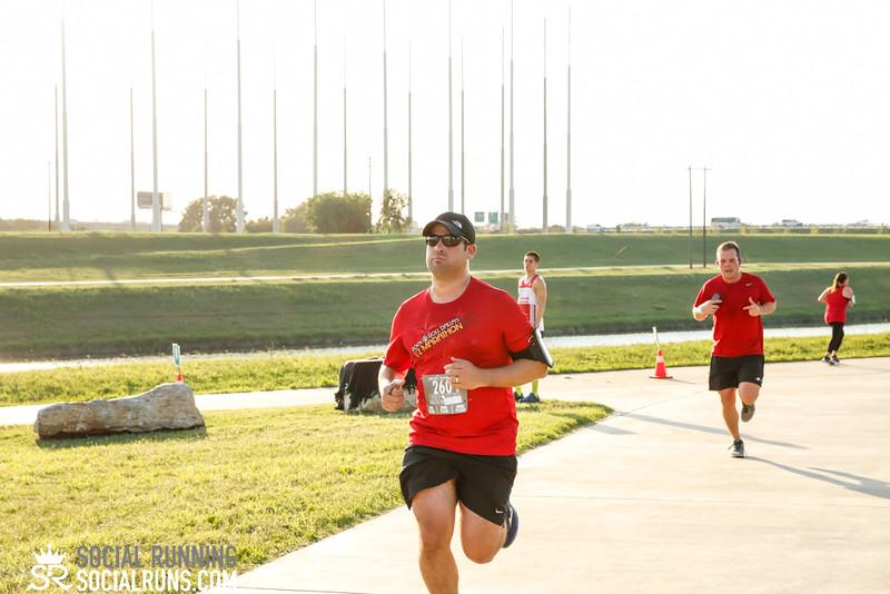 National Run Day 5k-Social Running-2025.jpg