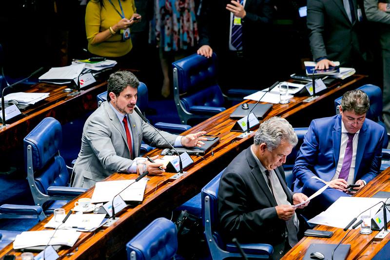 260619 - Plenário - Senador Marcos do Val_13.jpg