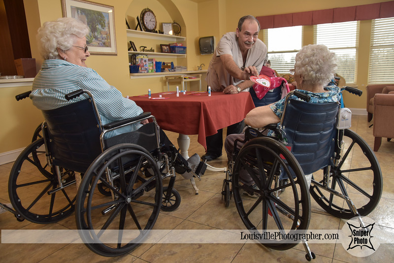 Masonic Care Givers-4.jpg