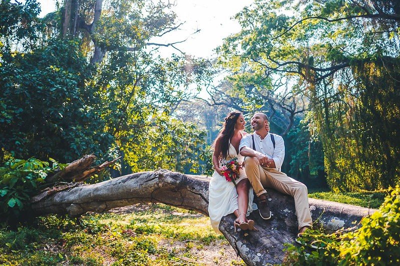 Masters - juliana y adriano - ver- scolor - 040.jpg