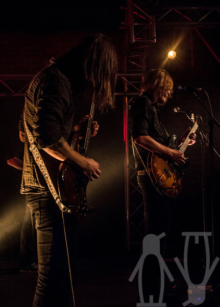 2013.07.09 - Graveyard (S)   special guests- Spirits of the Dead @ Teglverket  - Damien Baar_15.jpg