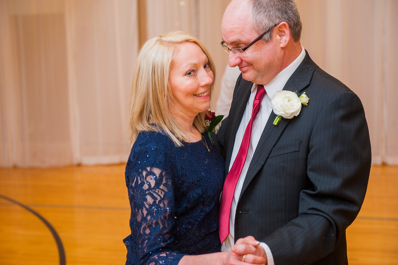john-lauren-burgoyne-wedding-540.jpg