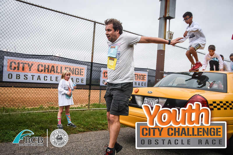 YouthCityChallenge2017-375.jpg