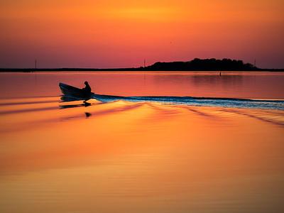 Smith Island, MD