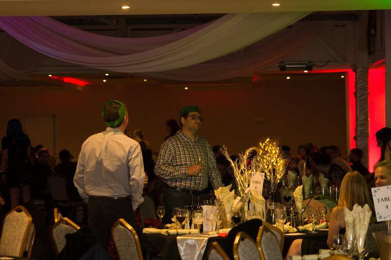 Lloyds_pharmacy_clinical_homecare_christmas_party_manor_of_groves_hotel_xmas_bensavellphotography (303 of 349).jpg