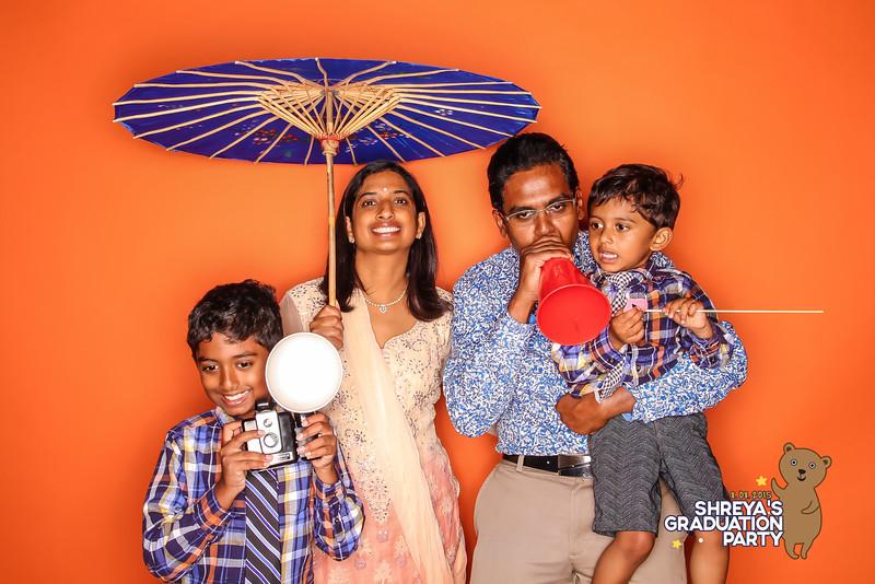 Shreya's Graduation Party - 117.jpg