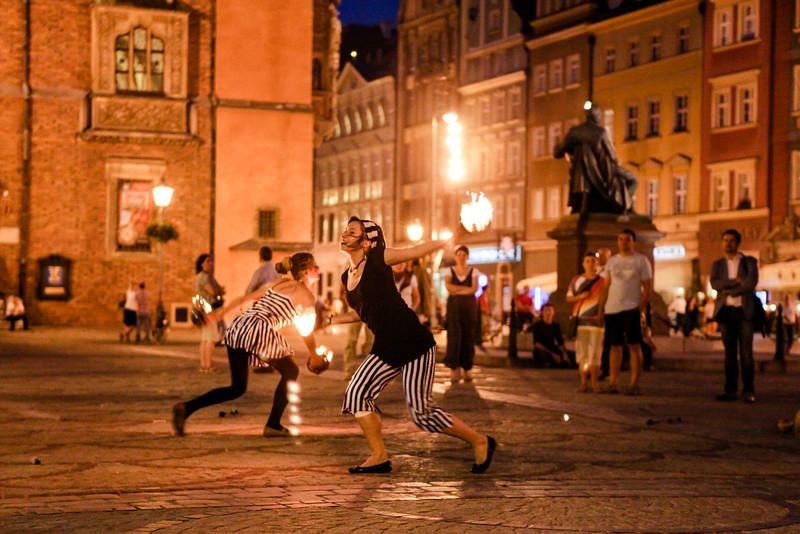 Wroclaw by Nite-9002.jpg