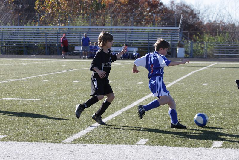 Elite Soccer-696