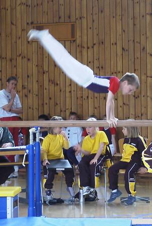 04.05.2002 - GETU Wettkampf Sevelen