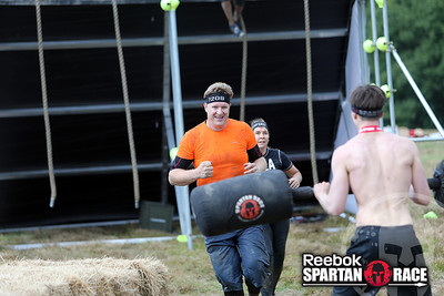 1330-1400 25-08 Gladiators