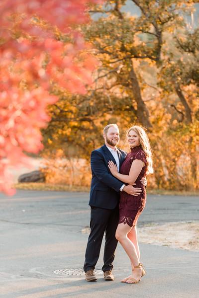 Sean & Erica 10.2019-124.jpg