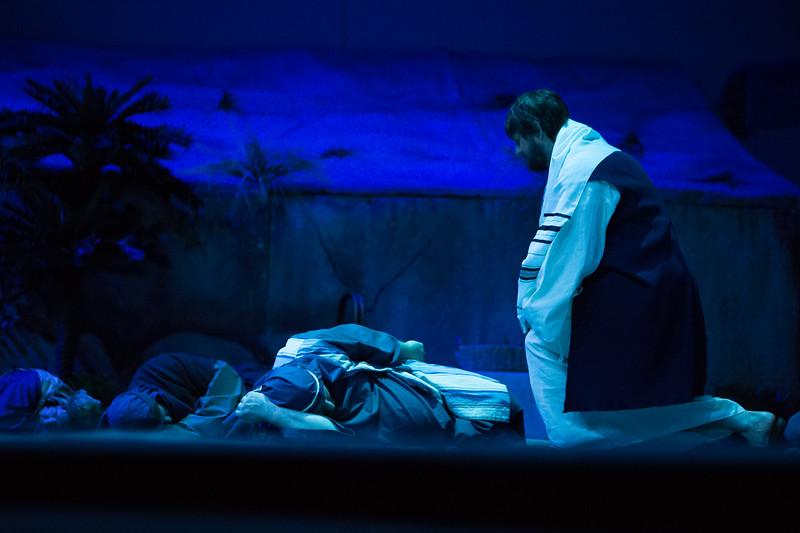 Passion Play 2018-79.jpg