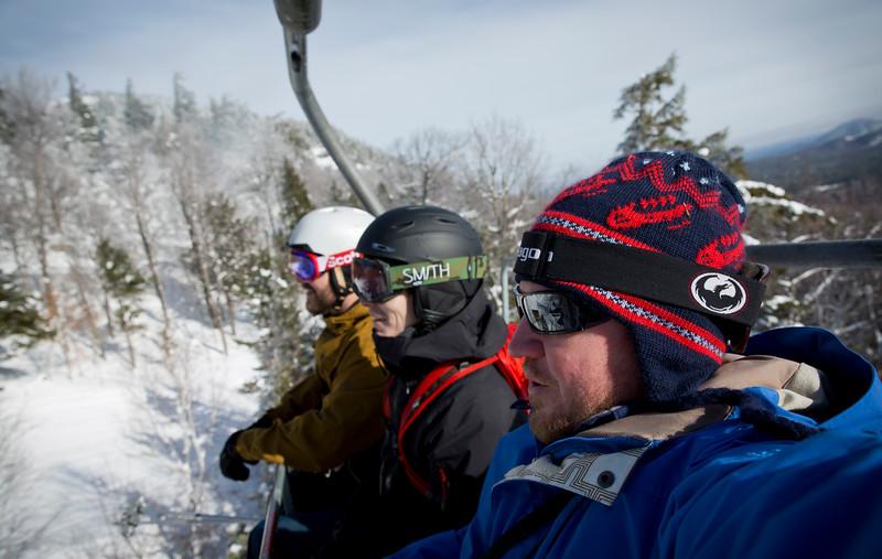 skiing Whiteface 143.jpg