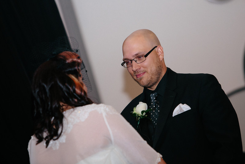 Le Cape Weddings_Natalie + Joe-321.jpg