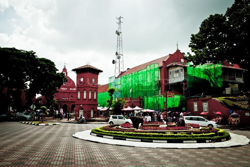 Malacca (38 of 69).jpg