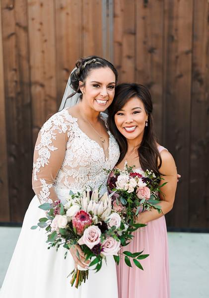 Alexandria Vail Photography Wedding Taera + Kevin 819.jpg