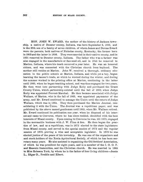 History of Miami County, Indiana - John J. Stephens - 1896_Page_348.jpg