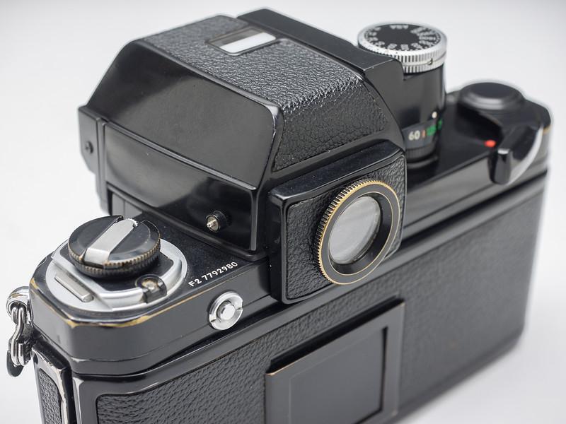 NikonF2-175602.jpg