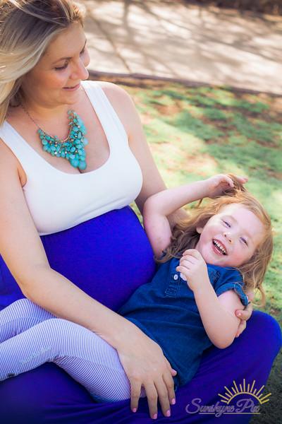 hatfield_maternity-455.jpg