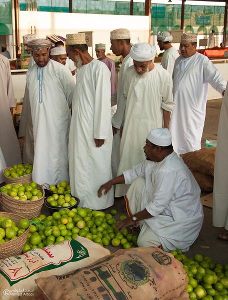 Traditional market (2)- Oman.jpg