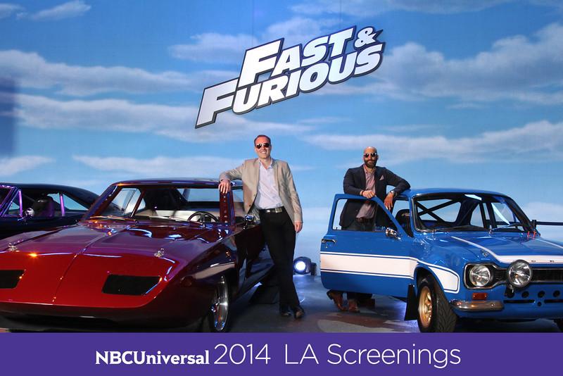 NBCU_Screenings-310.jpg