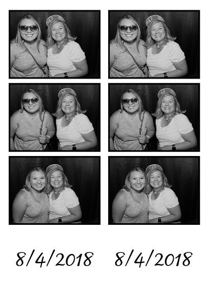 Elizabeth Tomich Block Party (08/04/18)