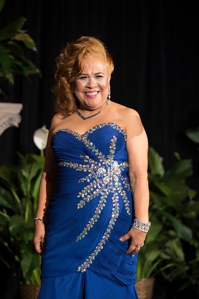 Ms. Pasadena Senior Pageant_2016_130.jpg