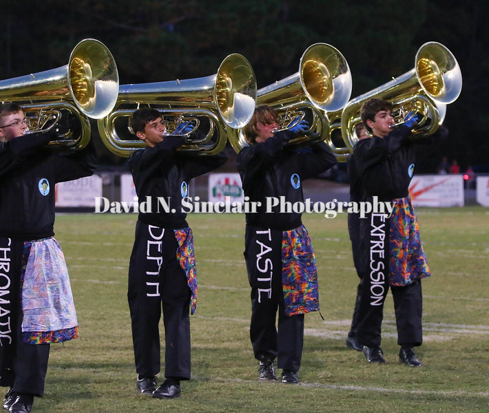 Marching Patriots-2019 Pinecrest Band Fest-61.jpg